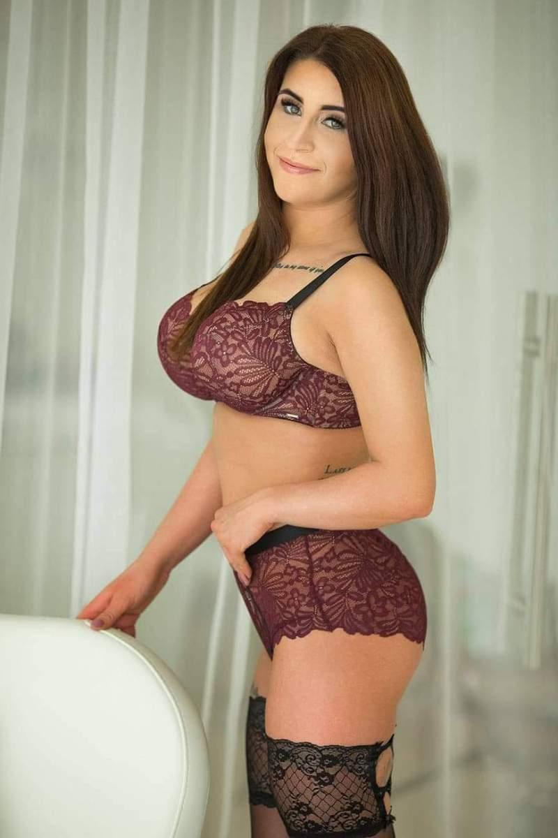 Natalia10