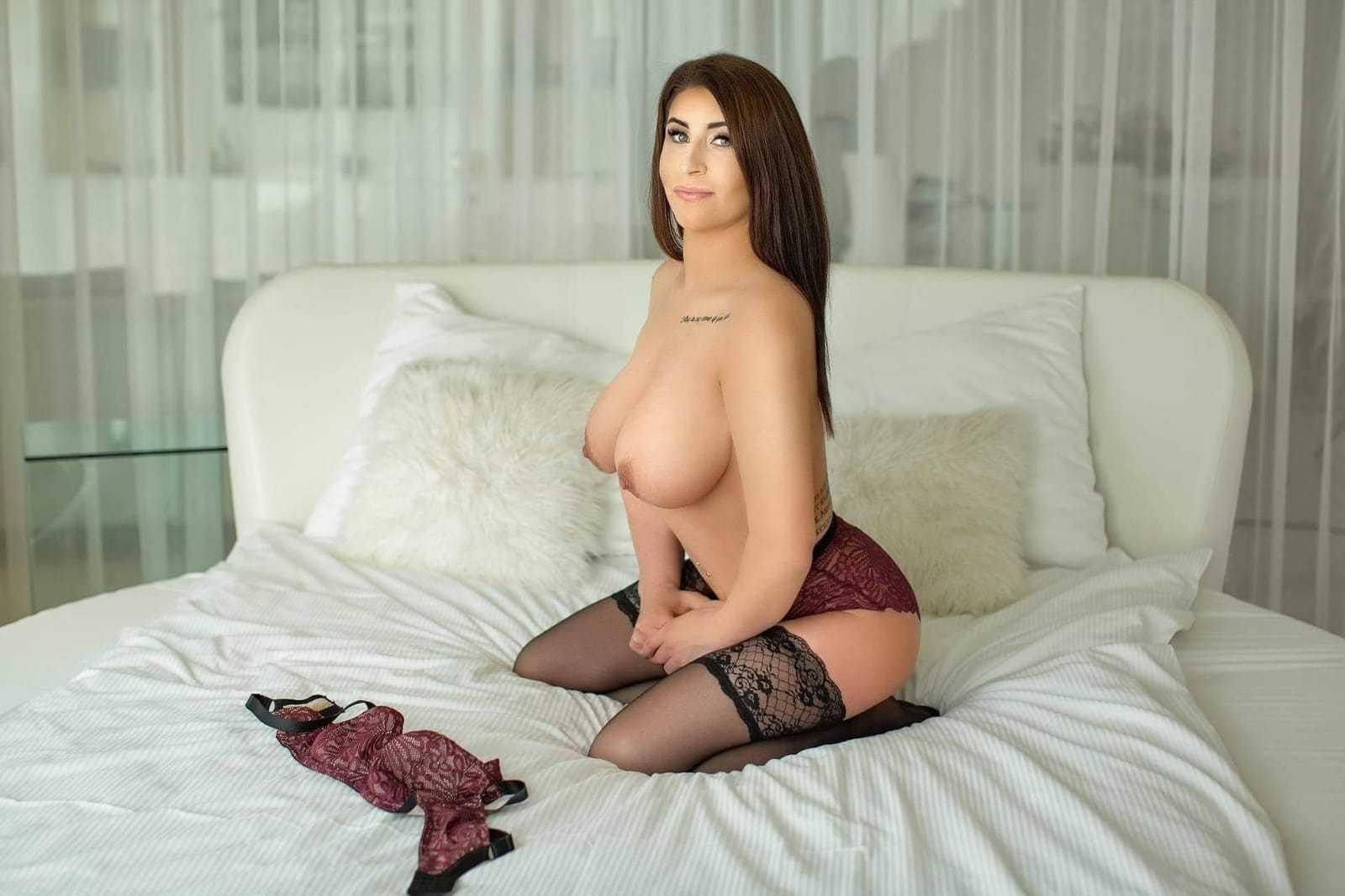 Natalia9